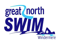 Great North Swim