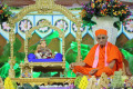 Day 4 - Shree Vachanamrut Dwishatabdi Mahotsav and Shree Abji Bapashree Shatamrut Mahotsav